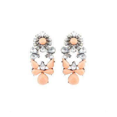 Fatima Earrings