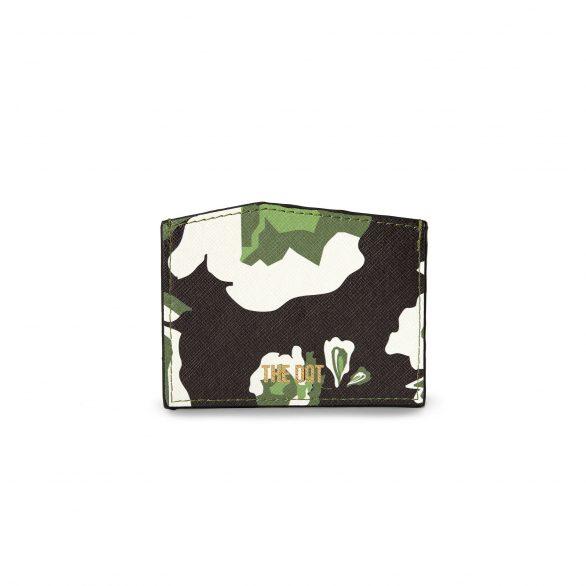 Blossom Card Holder