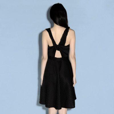 Nikita Studded Dress