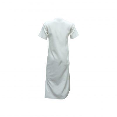 Moon Maxi Dress