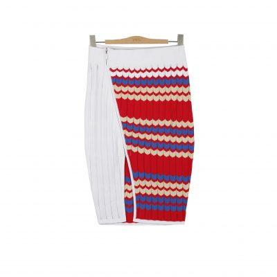 Rina Knit Skirt