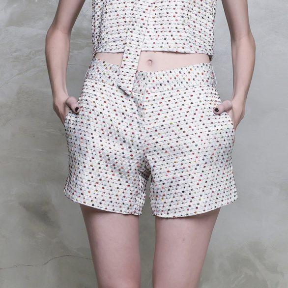 Penelope Shorts