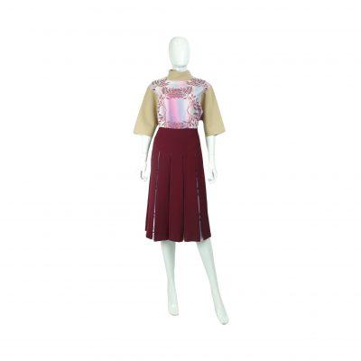 SL Skirt