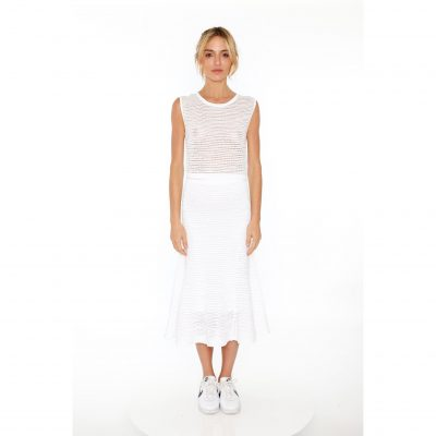 Freya Flare Skirt