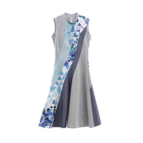 Grace OP Dress