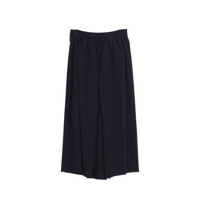 SIS Pants