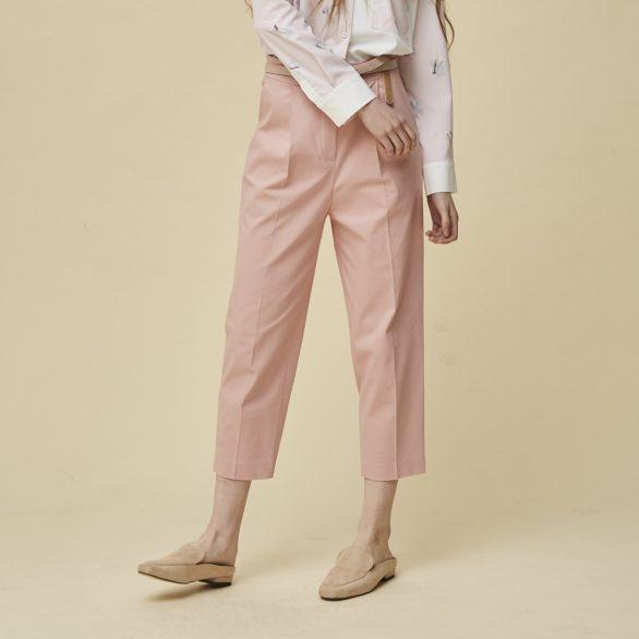 Bam Pants