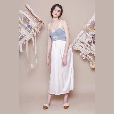 Opulent Dress