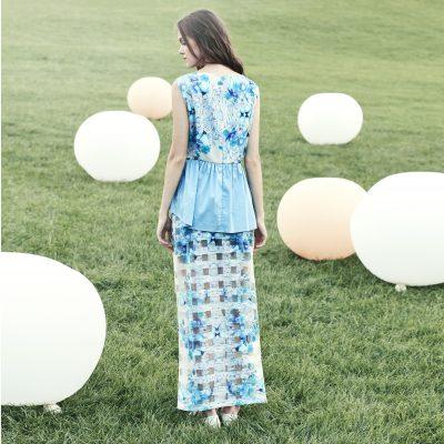 Narcis Skirt