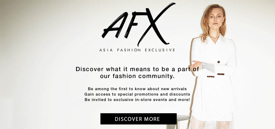 asia-fashion-exclusive