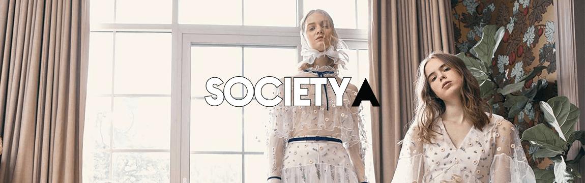 society-a