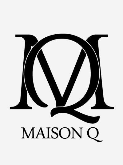 Maison Q