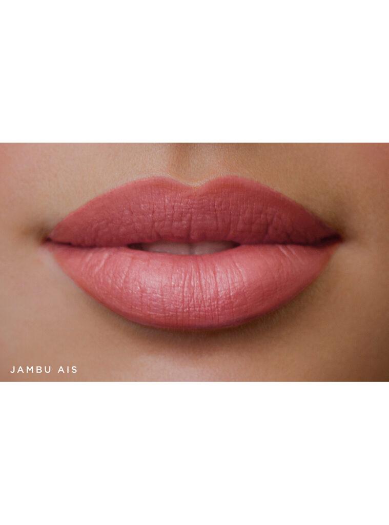 Jambu Ais Bullet Lipstick in Sherbet Nude - SocietyA