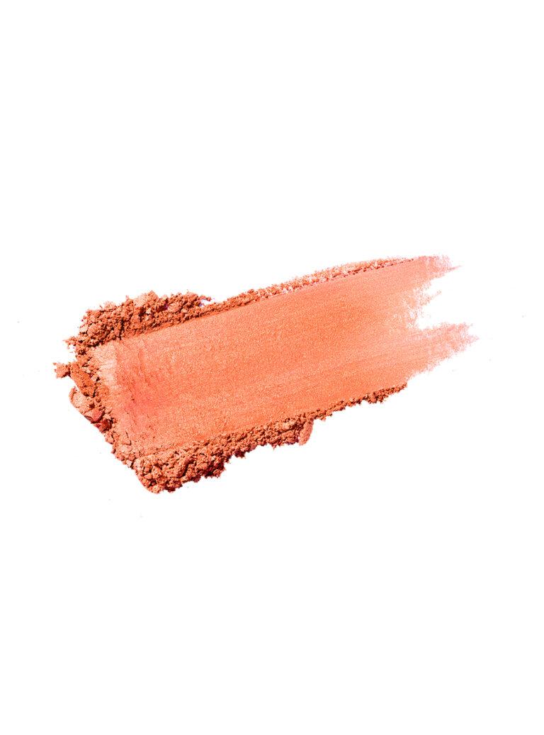 Jambu Ais Matte Liquid Lipstick in Sherbet Nude - SocietyA