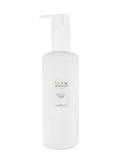 Body Soap 1