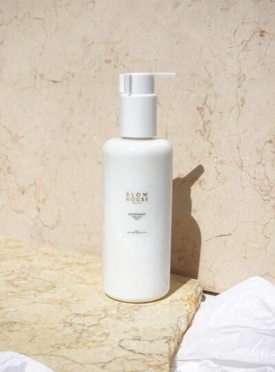 Body Soap 3