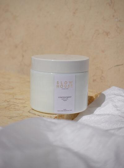 Contentment Bath Salts 2 1