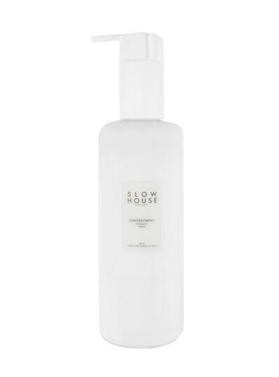 Shampoo 1